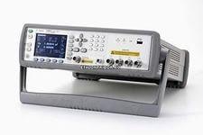4263B измеритель LCR Agilent Technologies