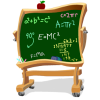 На факультете физики,  математики,  информатики 17 февраля прошел очный тур Многопрофильной олимпиады КГУ по профилю Физико-математические науки.