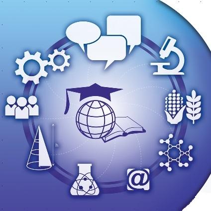 Образование,  наука и карьера