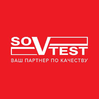 Лого совтеста