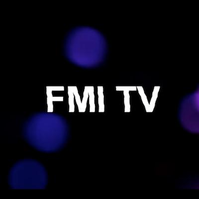 Лого fmi tv