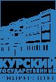 Факультет физики, математики, информатики